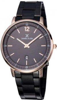 Чоловічий годинник DANIEL KLEIN DK11831-3
