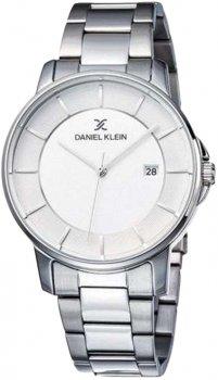 Чоловічий годинник DANIEL KLEIN DK11866-1