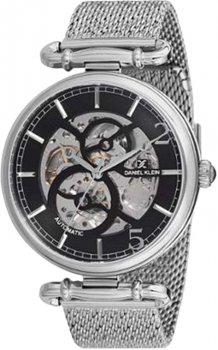 Чоловічий годинник DANIEL KLEIN DK12149-2