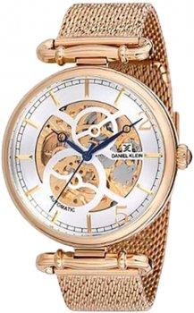 Чоловічий годинник DANIEL KLEIN DK12149-3