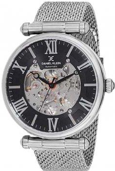 Чоловічий годинник DANIEL KLEIN DK12154-3