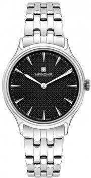 Женские часы HANOWA 16-7092.04.007