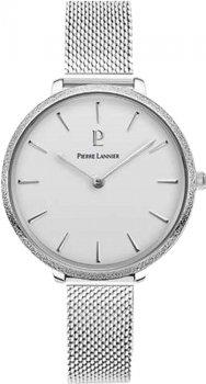 Женские часы PIERRE LANNIER 003K628