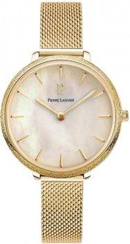 Женские часы PIERRE LANNIER 004G598