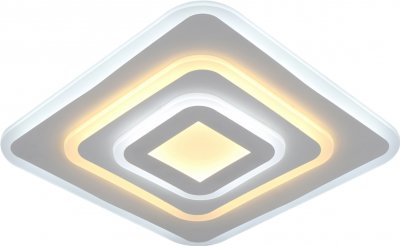 Люстра Blitz LED 120 W 6286-41