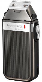 Триммер Remington MB9100 Heritage