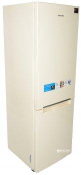Холодильник SAMSUNG RB31FSRNDEL/UA