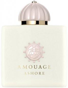 Парфюмированная вода для женщин Amouage Renaissance Ashore 100 мл (701666400035)