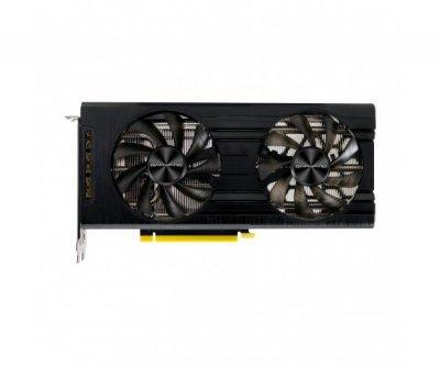 Відеокарта Gainward GeForce RTX 3060 Ghost OC (NE63060T19K9-190AU)