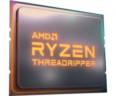Процесор AMD Ryzen Threadripper 3960X (100-100000010WOF)