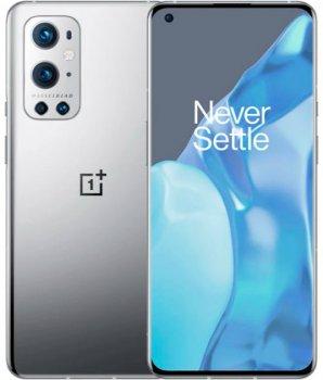 Мобильный телефон OnePlus 9 Pro 12/256GB Morning Mist