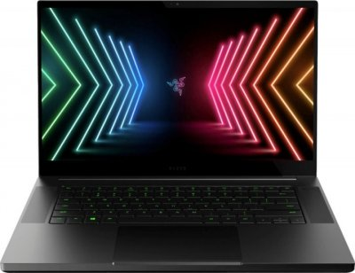 Ноутбук Razer Blade 15 (RZ09-0369AE22-R3U1)
