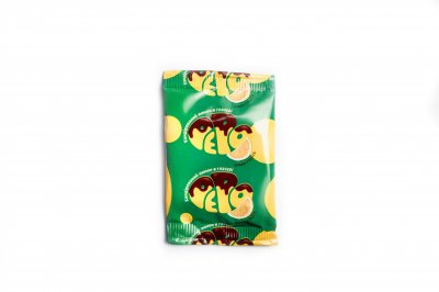 Лимон в глазурі (1 кг)