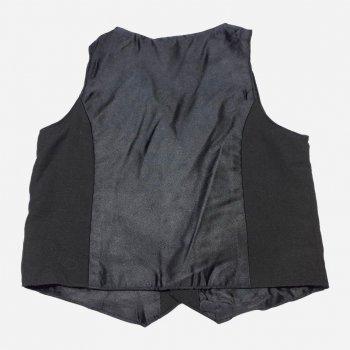 Жилет H&M 424878 Черный