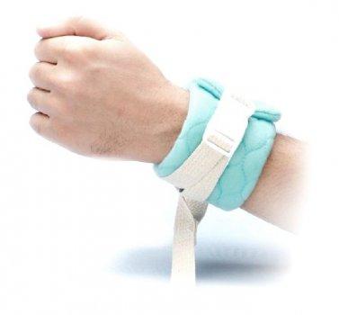 Фиксаторы ремни для кровати OF для фиксации моторно-возбудимых больных Omega Fix