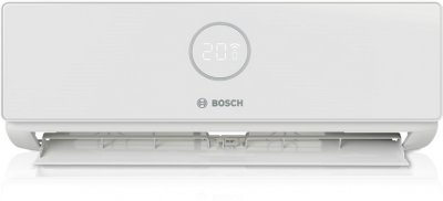 Кондиционер BOSCH CL5000i RAC 2,6 kW