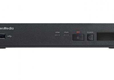 Пристрій для запису AVerMedia EzRecorder 310 - ER310