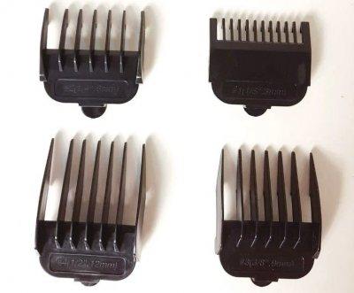 Машинка для стрижки тварин Maxtop MP-668