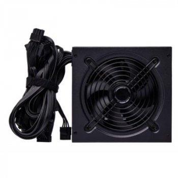 Блок живлення LogicPower 800W (ATX-800W)