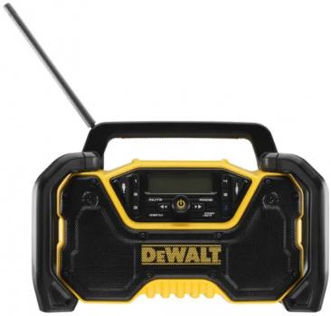 Радиоприемник DeWalt DCR029 (F00234709)