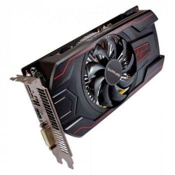 Відеокарта Sapphire Radeon RX 560 2048MB (11267-97-90G FR) Factory Recertified