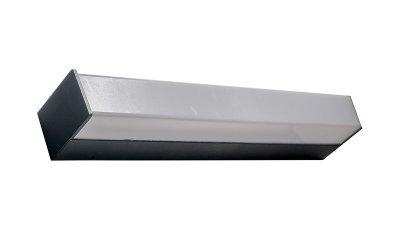 Світильник для ванної Azzardo Peter AZ2615