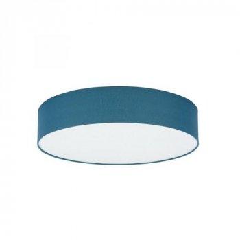 Стельовий світильник TK Lighting Rondo 1072