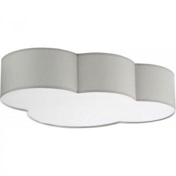 Стельовий світильник TK Lighting Cloud 3145