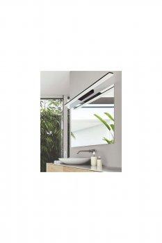 Світильник для ванної Azzardo Epsilon 91 AZ3350