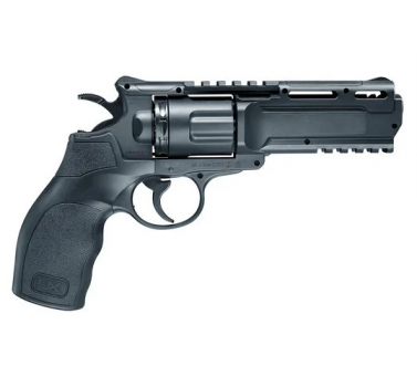 Пістолет Umarex UX Tornado