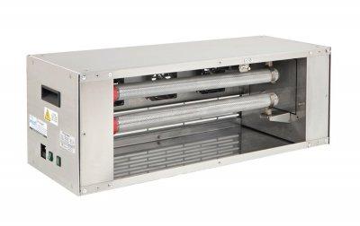 Очиститель воздуха Bioxigen PORHO F4V на основе ионизации