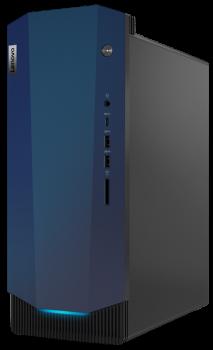 Компьютер Lenovo IdeaCentre G5 Gaming 14IMB05 (90N900E1UL)