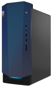 Компьютер Lenovo IdeaCentre G5 Gaming 14IMB05 (90N900E7UL)