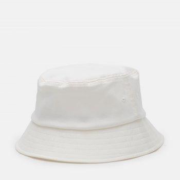 Панама Levi's Bucket Hat — Vintage Modern Logo 233080-6-51 L Regular White (7613417698079)