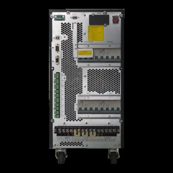 ДБЖ NetPRO 33 10 XL (без акб)