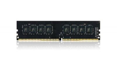 DDR4 8GB/2666 Team Elite (TED48G2666C1901)
