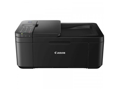 МФУ Canon Pixma E4240 (2985C009AA)