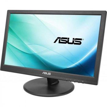 Монитор сенсорный 15.6 дюймов ASUS VT168H HDMI