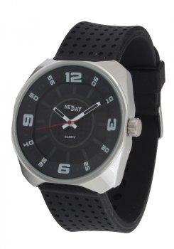 Мужские часы NewDay NDM305a