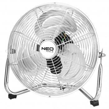 Вентилятор Neo Tools 50W (90-005)