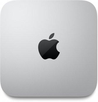 Комп'ютер Apple Mac mini М1 2020 (Z12P000N2)