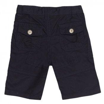 Штани Losan Mc baby boys (017902303/32) Темно-синій