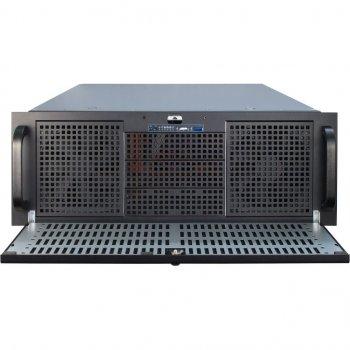 Корпус Inter-tech 4U 4129-N (4U 4129-N)