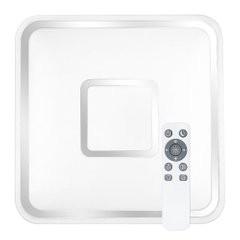 Світлодіодний світильник Biom SMART SML-S02-70/2. 70Вт