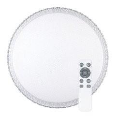 Світлодіодний світильник Biom SMART SML-R08-80/2. 80Вт