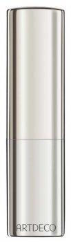 Помада для губ Artdeco High Perfomance Lipstick №462 4 г (4019674124628)