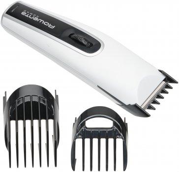 Машинка для підстригання волосся ROWENTA TN1400