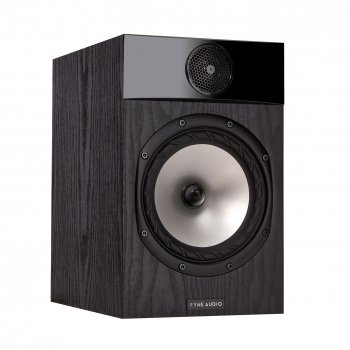Полочная акустическая система Fyne Audio F301