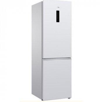 Холодильник TCL RB315WM1110 белый