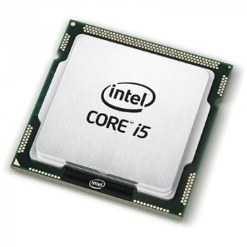 Процессор Intel Core i5 4670T 2.3GHz (6MB, Haswell, 45W, S1150) Tray Refurbished